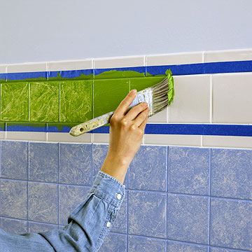 Painting Bathroom Tiles Better Homes And Gardens our blog - peak to peak painting durango