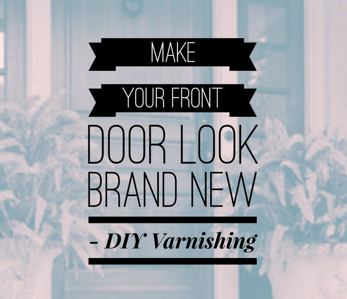 diy-varnishing-blog
